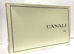 Canali Cologne  for Men Set