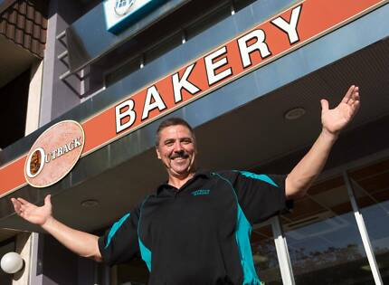 BAKER - Fully Qualified Fannie Bay Darwin City Preview