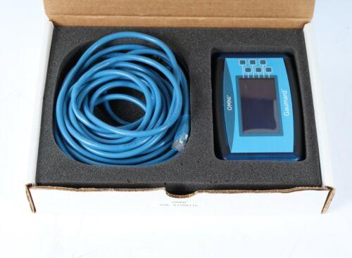 Gaumard Omni Controller for Blood Pressure Training System