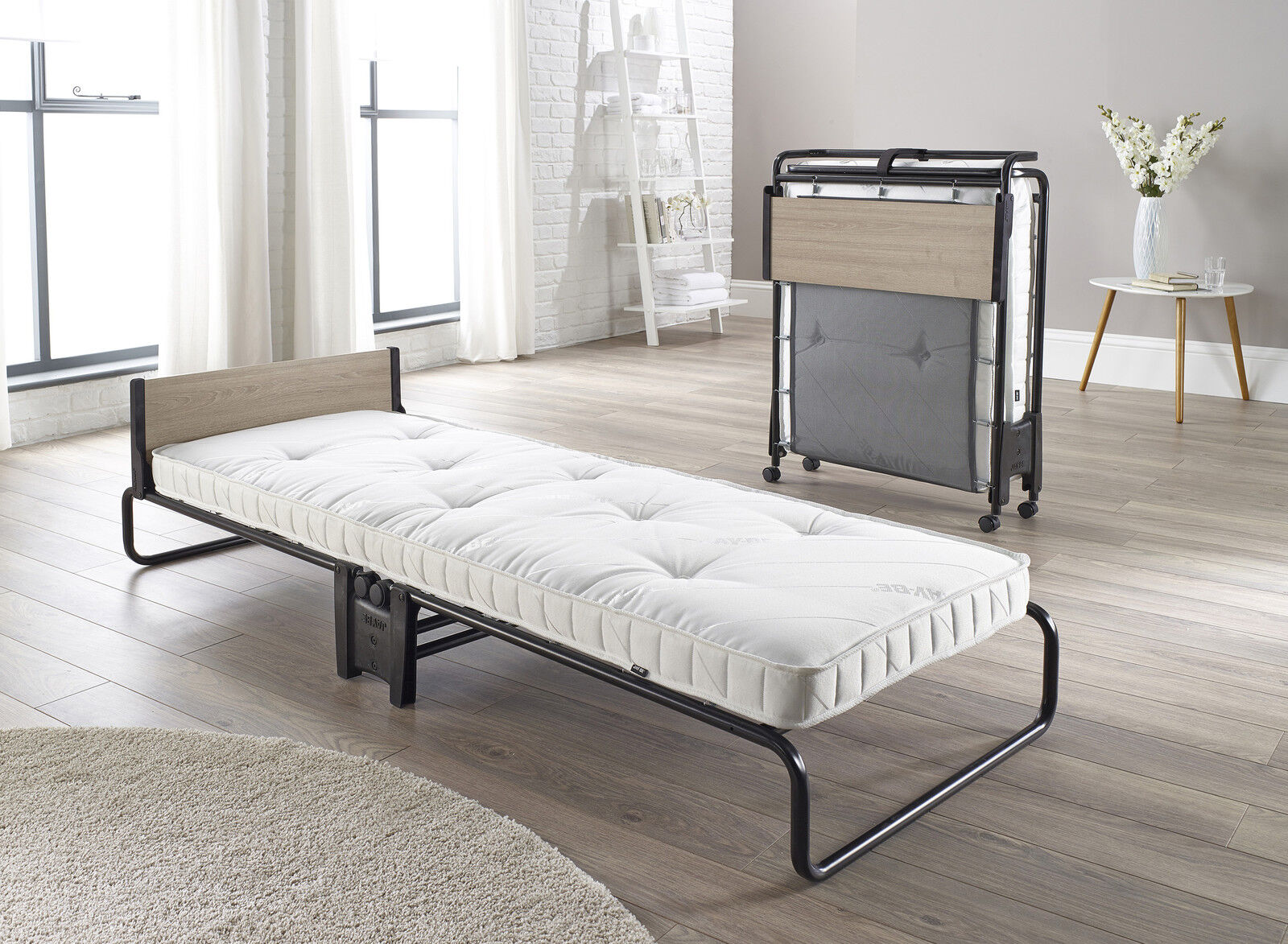 canada folding ip guest sensations spa size en one white bed walmart