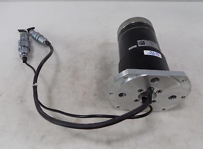 Yokogawa Servo Actuator Dr1015c00