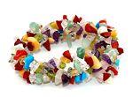 taddart-minerals