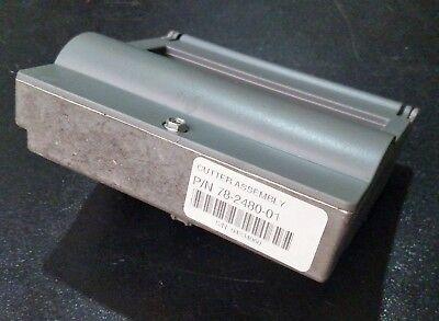 Datamax 78-2480-01 Label printer Cutter