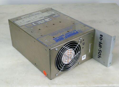 Power-One SPM5C2C2KHRS197, Teradyne 405-114-00 Power Supply #40320