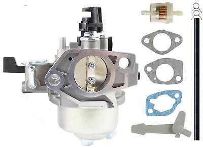 Landa Pg4-35324s Pressure Washer Carburetor Carb
