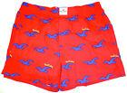 Hollister Boxer Underwear for Men