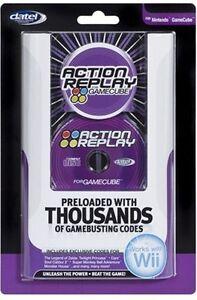 Gameshark Gamecube Memory Card Driver Download