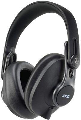 AKG K371-BT geschlossener Bluetooth Kopfhörer