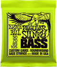 Unbranded Bass Guitar Strings