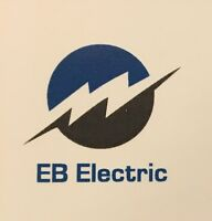 EB Electric