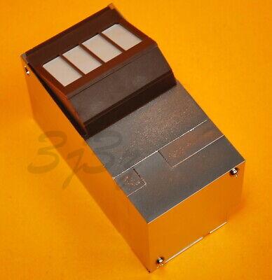 Sentrol Dr301 Aritech Passive Infrared Intrusion Detector