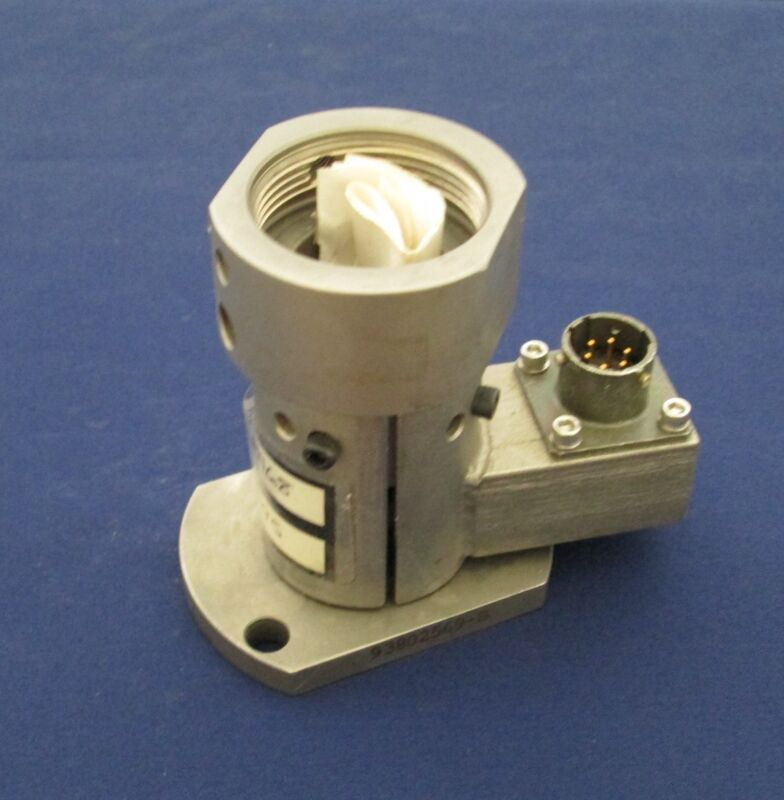 Ingersoll Rand 93802569-B Transducer