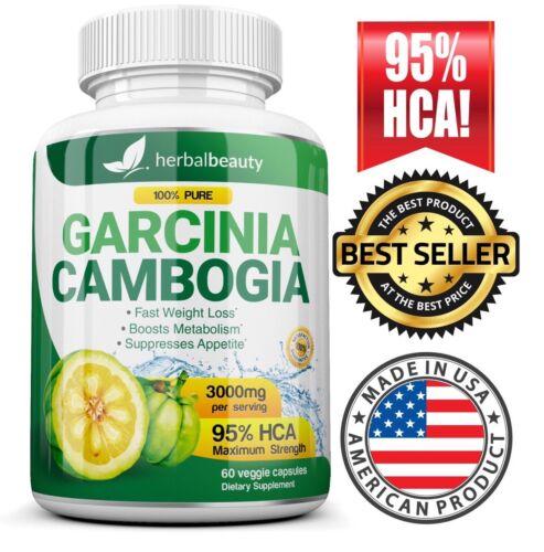 herbal beauty garcinia cambogia 3000 mg