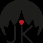 juwelierking