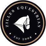 Zilles Equestrian