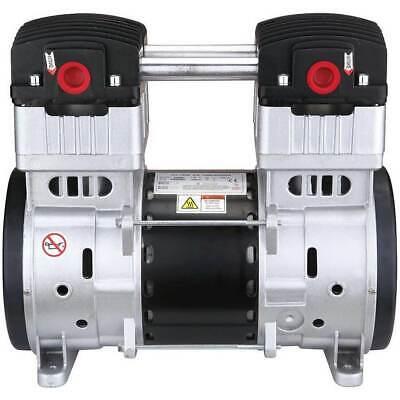 California Air Tools Sp-9421 110-volt 60-hz 2.0-hp 150-psi Air Compressor Motor