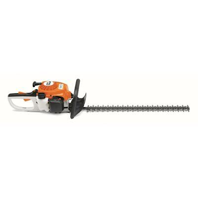 Stihl HS45 Hedge trimmer Brand new