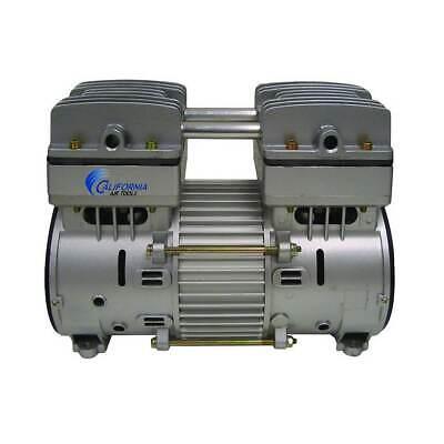 California Air Tools Mp100lf 110-volt 60-hz 1.0-hp 125-psi Air Compressor Motor