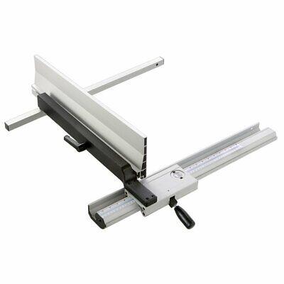 Shop Fox D3575 Heavy Duty Aluminum Resaw Fence For W1729 Bandsaw