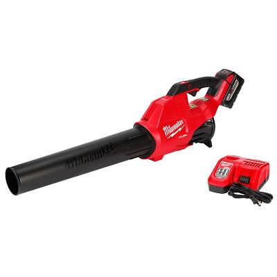 Milwaukee Electric Tools 2724-21HD M18 Fuel Blower Kit