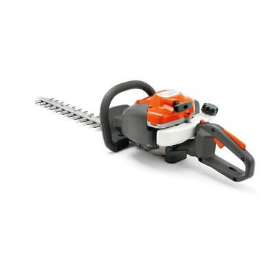 HUSQVARNA 122HD45 21.7cc Petrol 45cm Hedge Trimmer