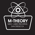 mtheoryraremusic