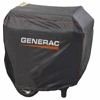 Generac 6811 5000 - 8000-watt Portable Generator Storage Generator Cover