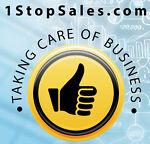 1 Stop Sales