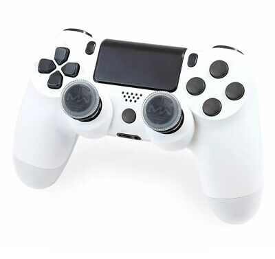 Call Of Duty Modern Warfare Sony Playstation PS4 Performance Thumbsticks 062