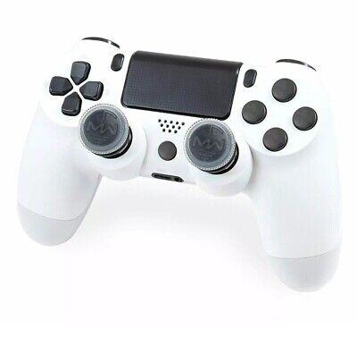 Call Of Duty Modern Warfare Sony Playstation PS4 Performance Thumbsticks 062