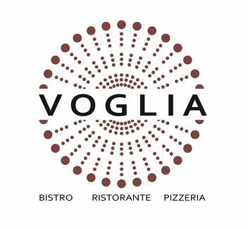 Experienced Chef - Italian Cuisine West End Brisbane South West Preview