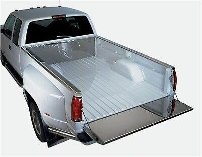 Truck Bed Bulkhead Cap-Front Bed Protector Putco 51121 fits 04-13 Ford F-150 for sale  Shipping to Canada