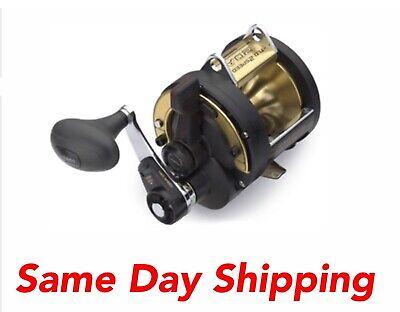 1 New old Stock PENN Longbeach 65 66 99 FISHING REEL Frame Post 37-65