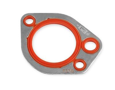 Mr. Gasket 737G Water Outlet Gasket 302 351w 289 5.0 Ford Reusable
