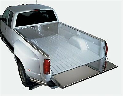 Truck Bed Bulkhead Cap-Front Bed Protector Putco 51122 fits 87-96 Ford F-250 for sale  Shipping to Canada