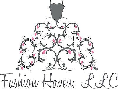 FashionHavenLLC
