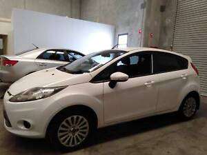 2011 ford fiesta trend **15 MONTHS FREE WARRANTY Malaga Swan Area Preview