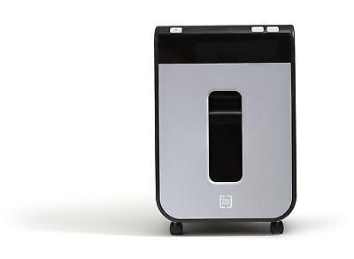 Tru Red 10-sheet Micro-cut Personal Shredder Trnmc102a
