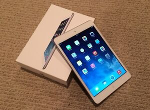 Ipad min 2 Retina cellular 32gb