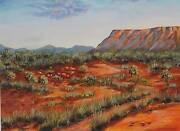 Red Centre NT Australia Gungahlin Gungahlin Area Preview