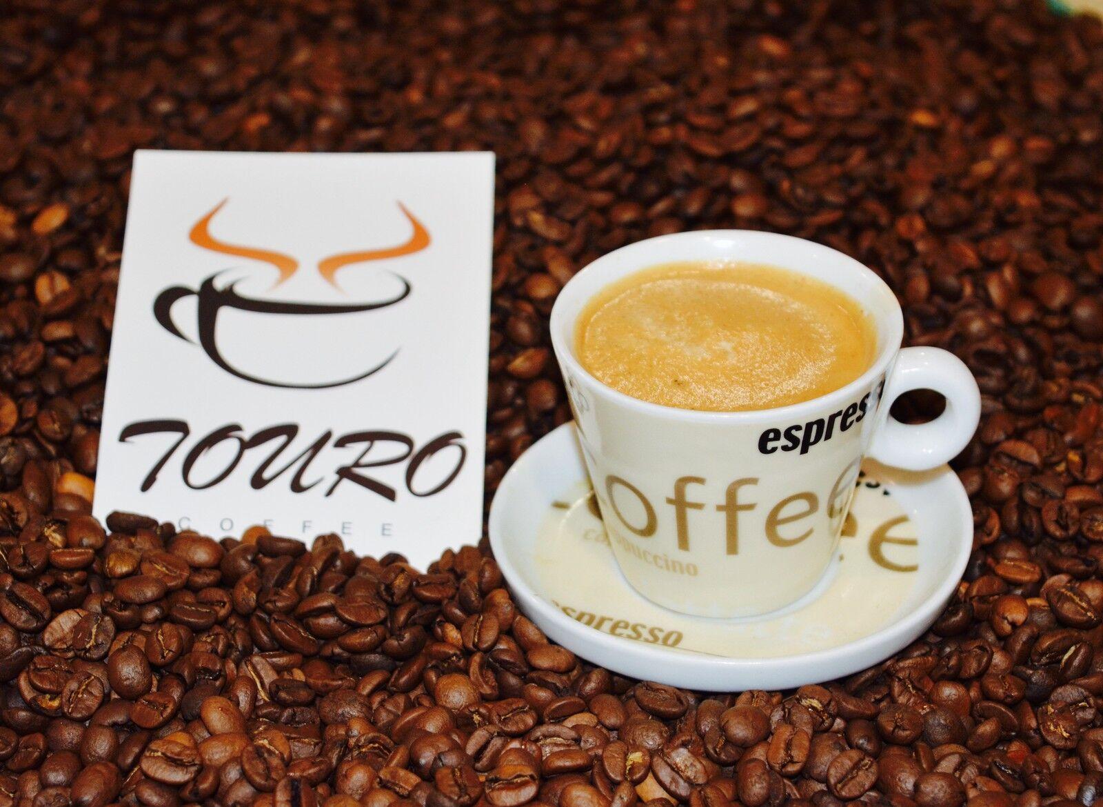 Touro Coffee