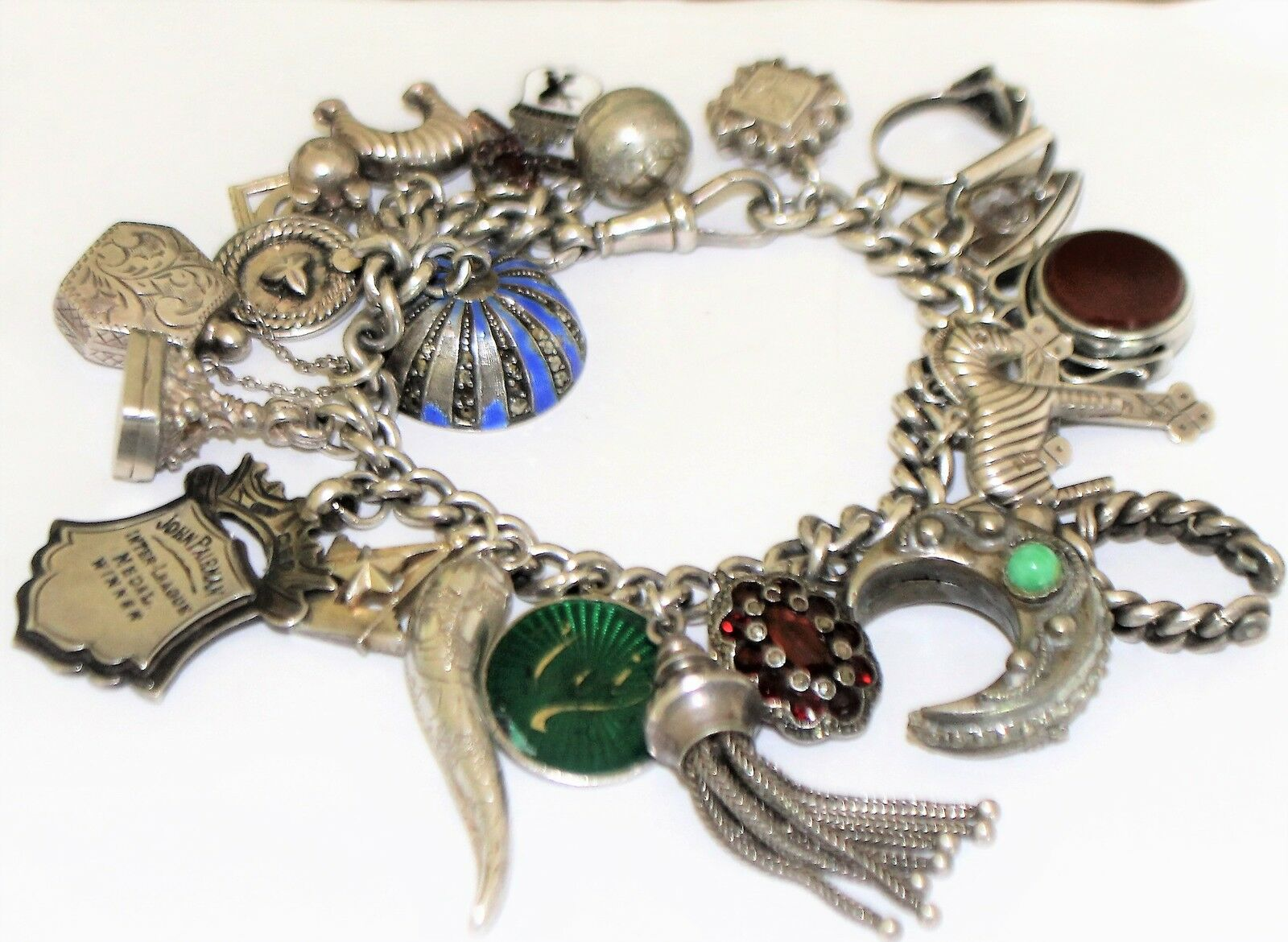 hhs jewelry
