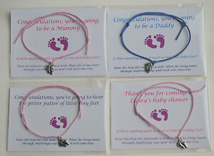 Baby-shower-gift-to-guests-Mum-to-be-friendship-wish-bracelet-10-9-99-20-18-99