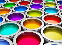 Besoin dun peintre pour vos travaux