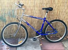 GIANT road bike fully serviced Shenton Park Nedlands Area Preview