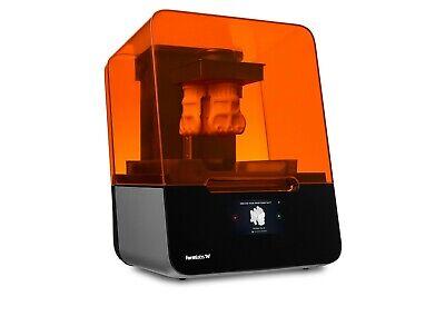 Formlabs Form 3 SLA 3D Printer