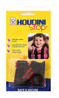 Safety Harnesses Baby Car Seat Safety Clips