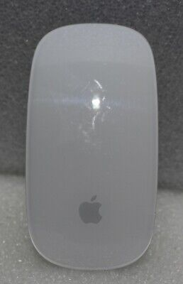 Apple Magic Mouse 2 Wireless Bluetooth with lightning cable iPad iMac A1657