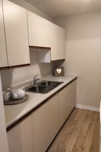 Lovely 1 & 2 Bedroom Units, Private Balconies, On-Site Laundry