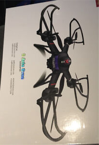 Holy stone Drone F181C